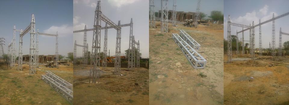 krystel-power-udaipur-rajasthan